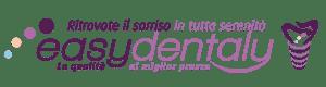 Easydentaly Logo